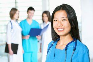 medical assistant program chicago