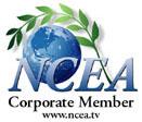 NCEA-CorporateMemberLogo