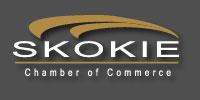 skokie-logo
