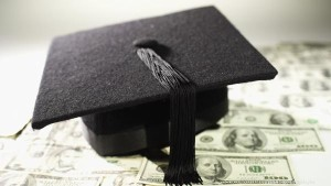 financial aid for medical assisting schools
