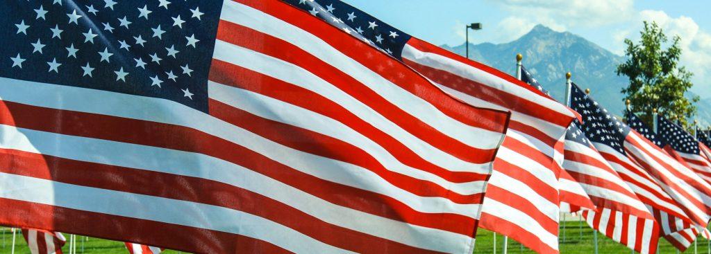 Veterans Benefits for Esthetics Program