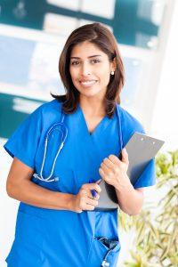 CNA vs Medical Assistant