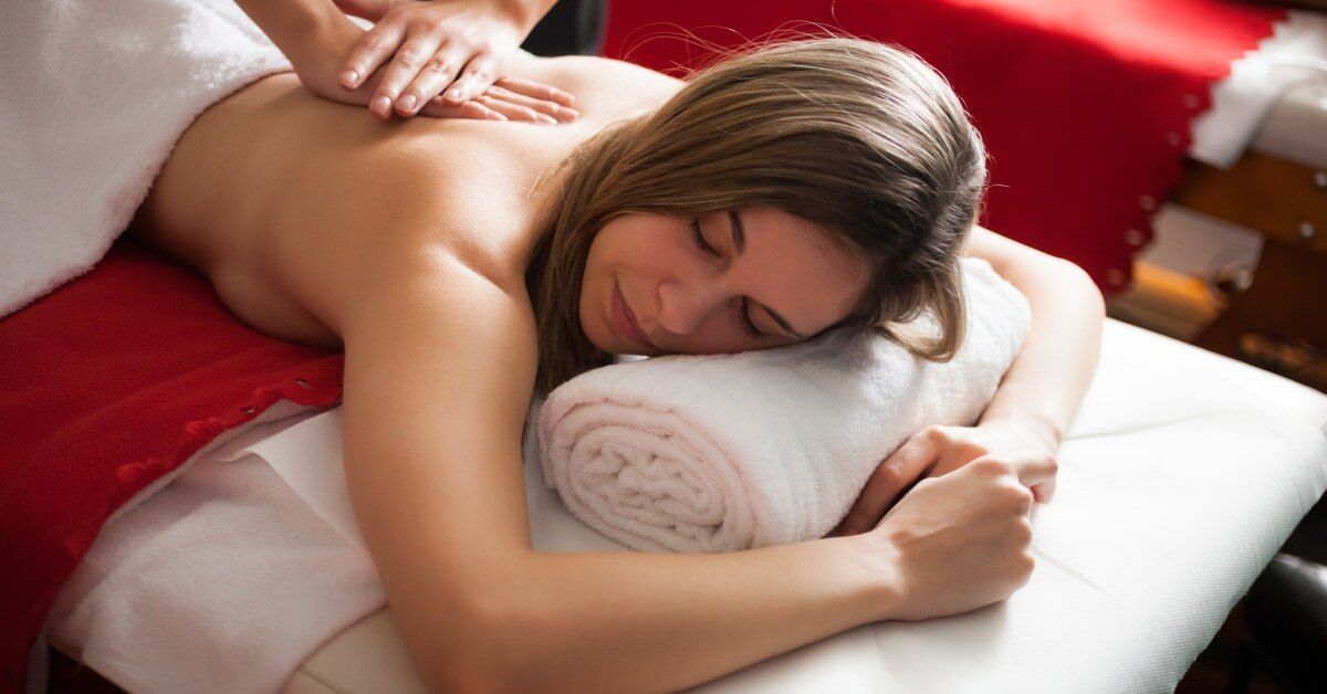 Massage Therapy Career Chicago: Tips for Running a ...